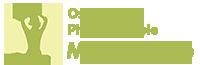 Osteopathie Lochno Logo